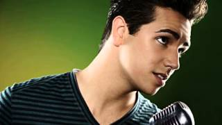 Lazaro Arbos - Breakaway - Studio Version - American Idol 2013 - Top 10