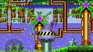 Download Sonic Cd All I M Outta Here Messages MP3, MKV, MP4
