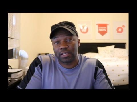 H2B visa - Job in the US (Live Research)