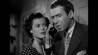 Studi 39 TV: The Jackpot is a 1950 comedy  with James Stewart and Barbara Hale