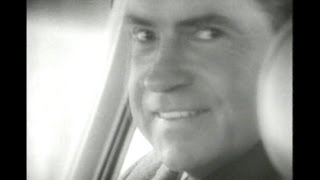 A Time to Begin - Nixon in New Hampshire 1968