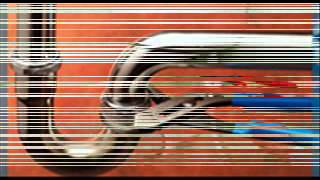 plombier 75008 [ plombier paris 8 ] : chauffagiste(, 2012-08-07T01:03:41.000Z)