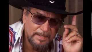 Waylon Jennings - The Taker