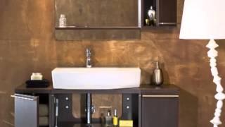 Ванны Рока ЕвроСантехника в Астрахани(Представляем вашему вниманию высококачественную продукцию от магазина ЕвроСантехника в городе Астрахань,..., 2013-03-22T20:20:24.000Z)