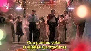 Kenny Loggins - Footloose Subtitulado