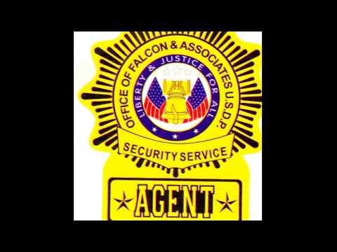 Costa Rica Falcon Group Internatiomal - Security/Seguridad & Bodyguards/Guardaespladas