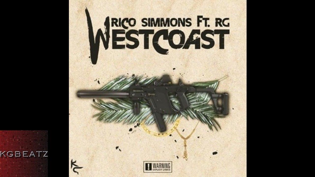 Tip clit www westcoastprod com