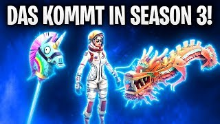 how to get the season 4 battle pass for free