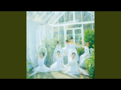 Youtube: Underwater Love / OH MY GIRL