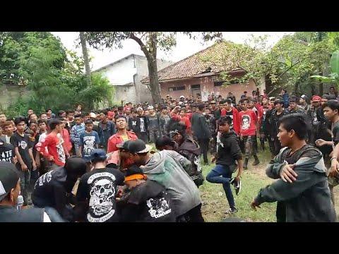 Punk Street Indonesia Show