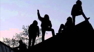 VOODOO HIGHWAY - Heaven with No Stars