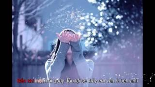 Heard - OST thơ ngây (Vietsub)