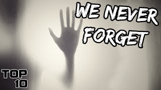 top-10-scary-messages-from-beyond-the-grave
