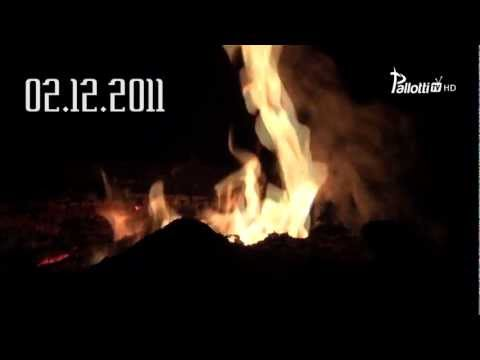Droga Adwentowa (02-12-2011) www.powolania.pl