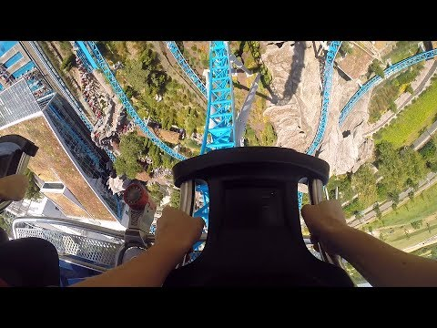 TimBuck2 - Would you ride this?
