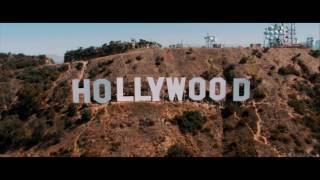 В Поисках Мамы - официальный трейлер HD (2017)