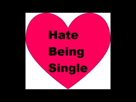 lonely but hate online dating