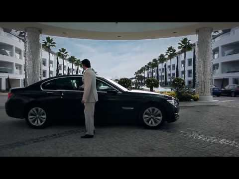 Conrad Algarve   Luxo Portugal   Luxury Hotel