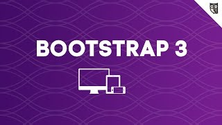 Bootstrap 3 - старт