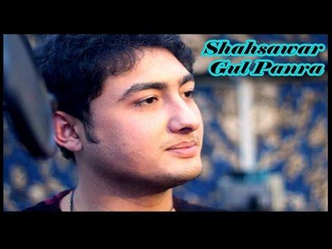 Shahsawar, Gul Panra - Sta Pa Shane Khkule Neshta Tol Jalalabad Ke