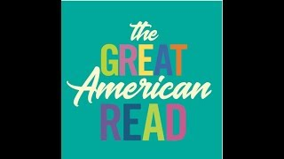 The Great American Read - Trailer 2 | KQED