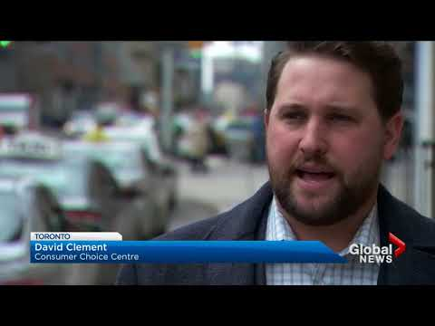 CCC on Global News: Canadians need interprovincial free trade