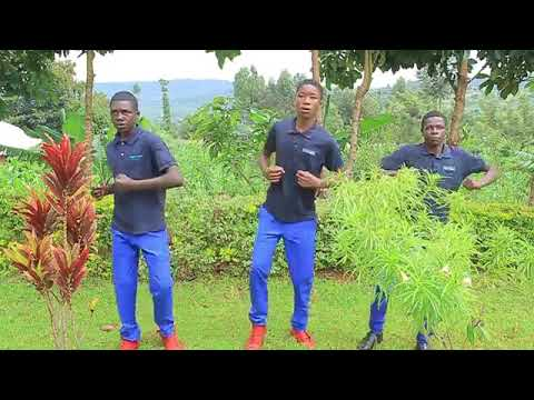 Rose Muhando Songs Youtube   Free mp3 download