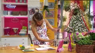 Уеб Рецепти на Виолета - Тиквени рулца