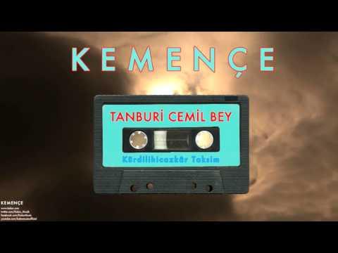 Tanburi Cemil Bey - Kürdilihicazkâr Taksim (Kemençe) Dinle mp3 indir