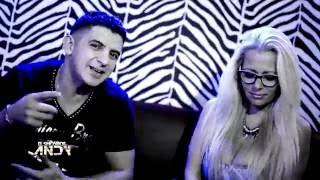 Desde Esa Noche ? El Show De Andy Ft Karina Crucet 2016