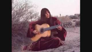 Ruby Tuesday - Melanie Safka