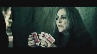 Le Streghe Son Tornate - Trailer Italiano