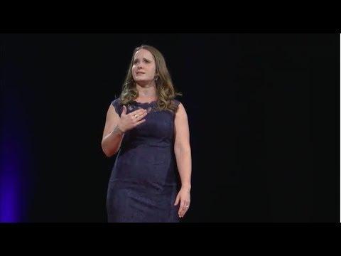 The Reality of Transracial Adoption | Kim Van Brunt | TEDxZumbroRiver Mp3