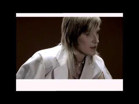 HERBERT -  Suddenly (Official Video) - Matthew Herbert