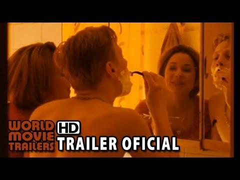 Mommy Trailer Oficial Legendado (2014) - Xavier Dolan HD
