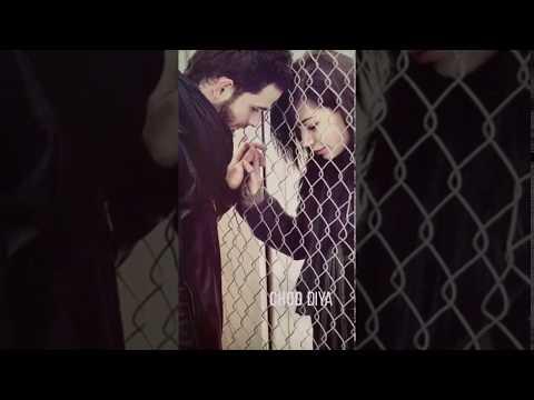 chod-diya-wo-rasta|sad-status-song|video-whatsapp-status|sad-status|broken-heart|heart-touching-song