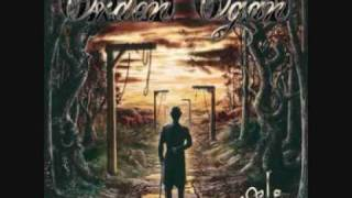 Orden Ogan - The Candle Lights