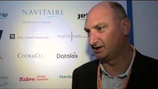 How To Take Advantage Of Establised Brands: Zeljko Romic, Dalmatian