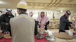 حفل زواج الشاب عايد بن مصلح بن علي المالكي