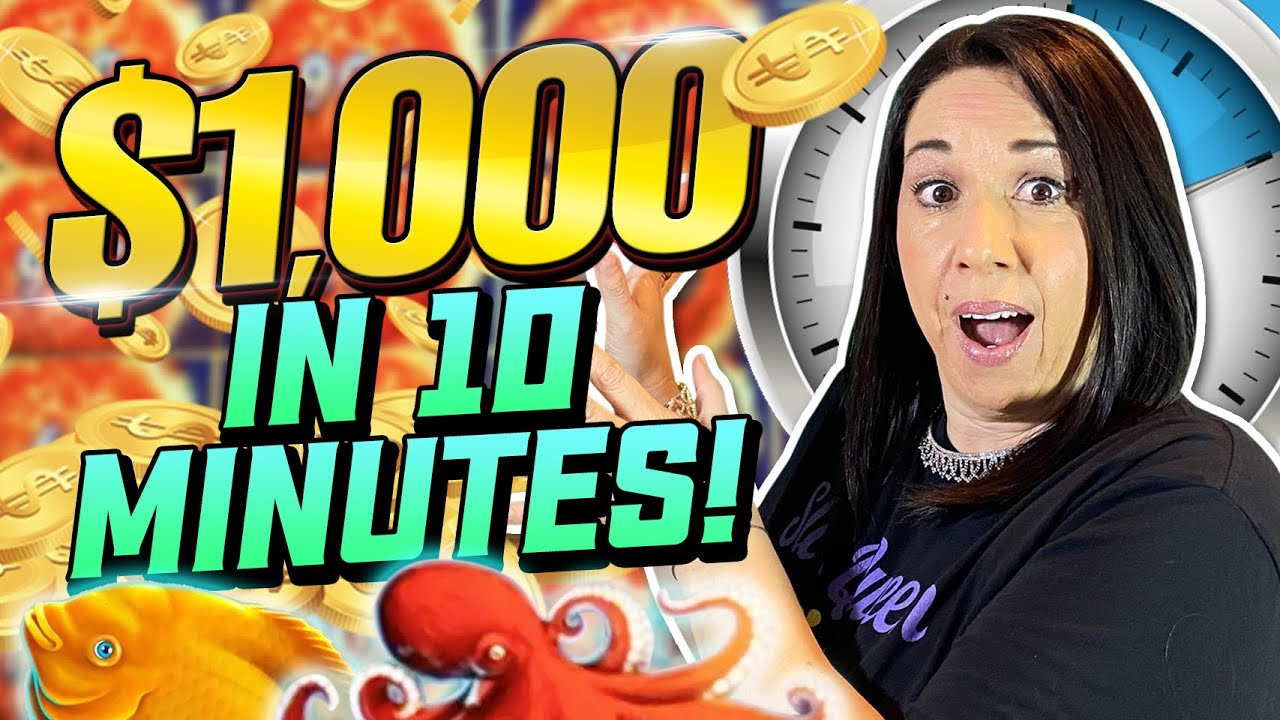 I MADE $1000 IN 10 MINUTES !!  WATCH LIVE AND FIND OUT HOW !