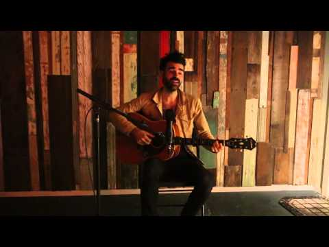 Geographer - I'm Ready (Acoustic)