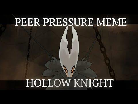 peer-pressure-meme-(hollow-knight)