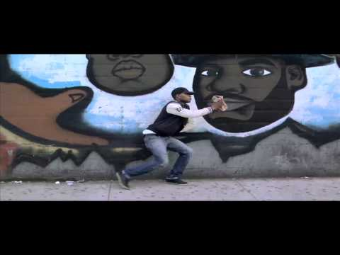 Chris Brown- Should've kissed you [Official video]