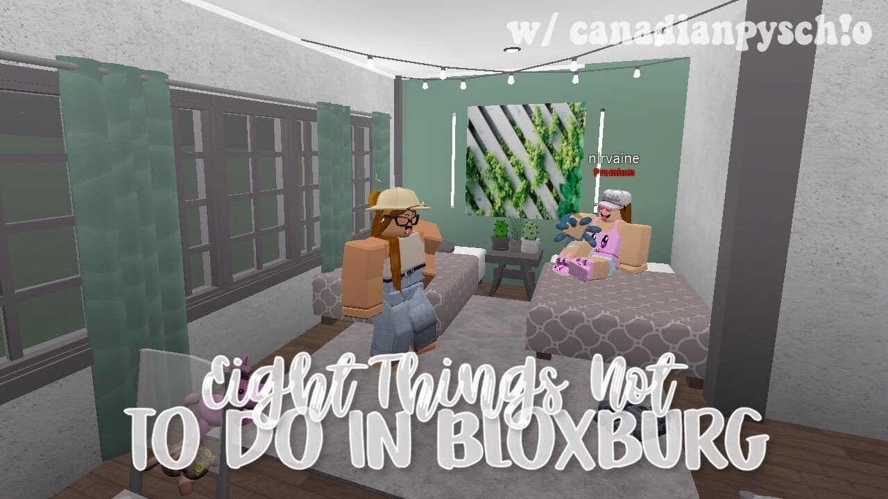 Videos Matching Roblox Bloxburg How To Find The Seashell