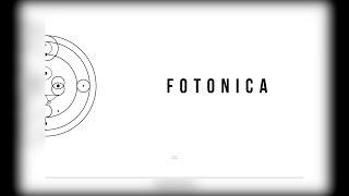 Обзор FOTONICA - Оригинальная игра в стиле TRON