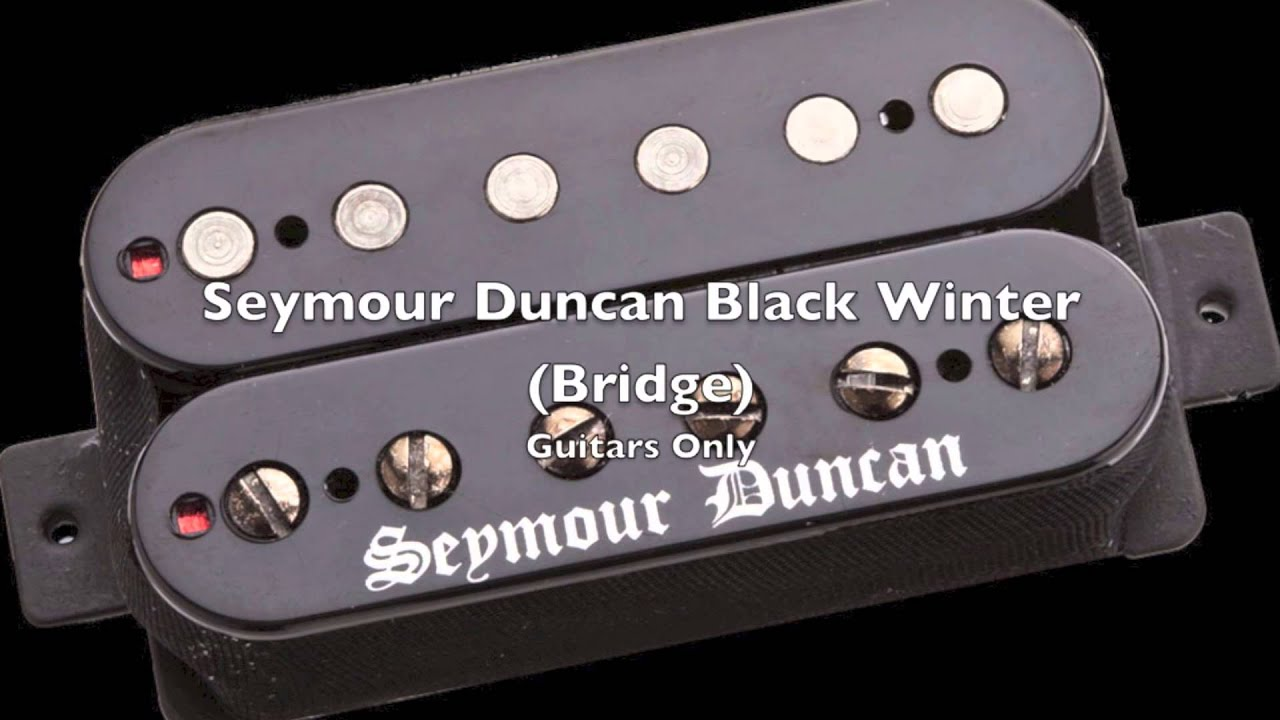 Amazing seymour duncan jb jr wiring photos everything you need to black winter seymour duncan wiring diagrams seymour duncan p asfbconference2016 Choice Image