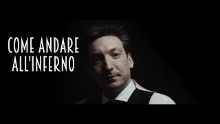 Come Andare All'Inferno (Trailer)