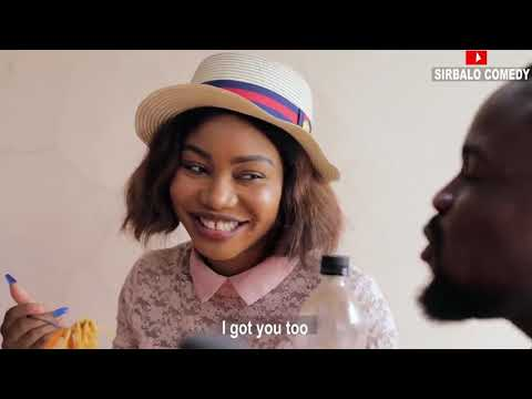 Download BEST OF SIRBALO AND BAE - SIRBALO CLINIC ( ALL EPISODE )
