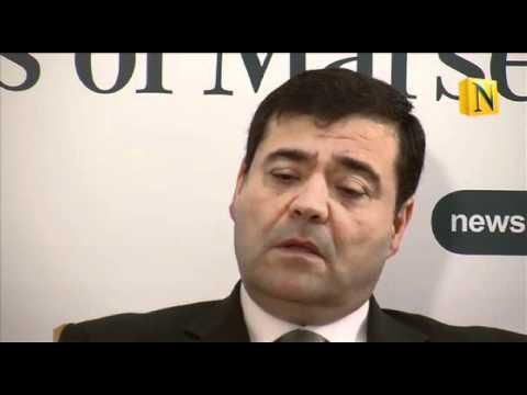 AFFAIRE PLANCON : ZVI AMMAR S'EXPLIQUE