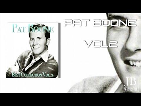 Pat Boone - Pat Boone, Vol. 2